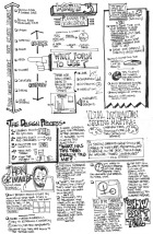 Lecture-3-sketchnotes
