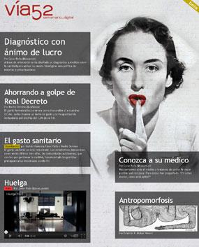 portada_sanidad_285x353